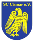 Sportclub Cismar e.V.